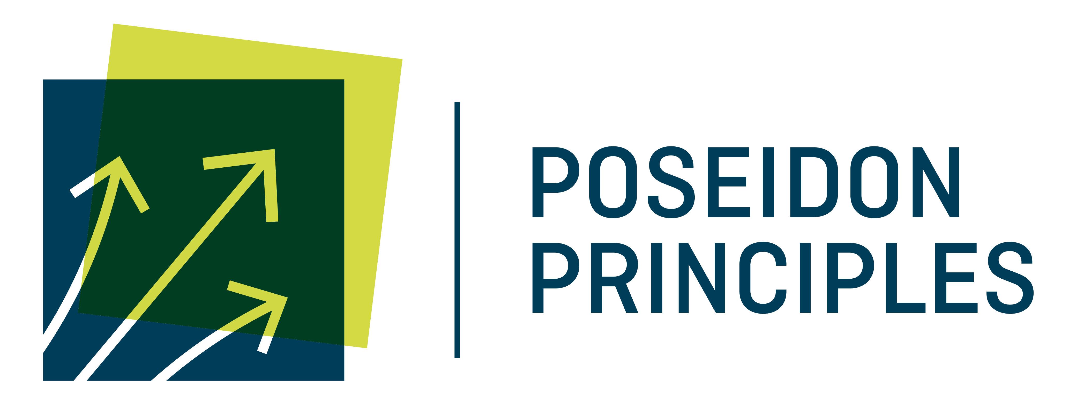 Poseidon Principles